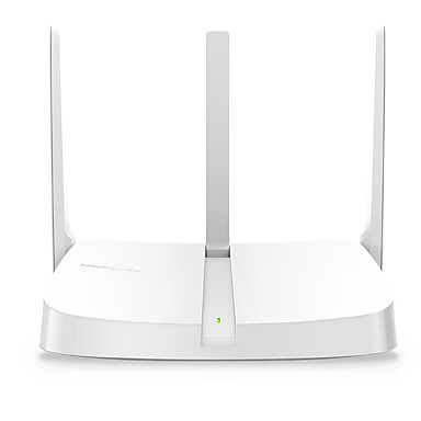 Kwikwirelss router 300mbps wifi router mw313r Chinese versie