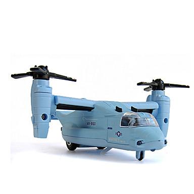 Aufziehbare Fahrzeuge Flugzeug Flugzeug Klassisch Unisex