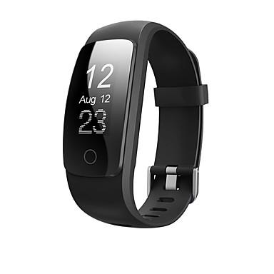 Smart Armband iOS / Android Aanraakscherm / Hartslagmeter / Waterbestendig Activiteitentracker / Slaaptracker / Zoek mijn toestel