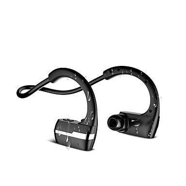 GL09 Im Ohr Kabellos Kopfhörer Kunststoff Sport & Fitness Kopfhörer Mit Lautstärkeregelung Mit Mikrofon Headset