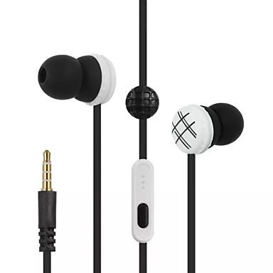 Ee47 3.5mm yüksek doğruluk stereo kulaklık kulak içi kulaklıklar android cep telefonu kulaklık mp3 renkli çok sevgililer