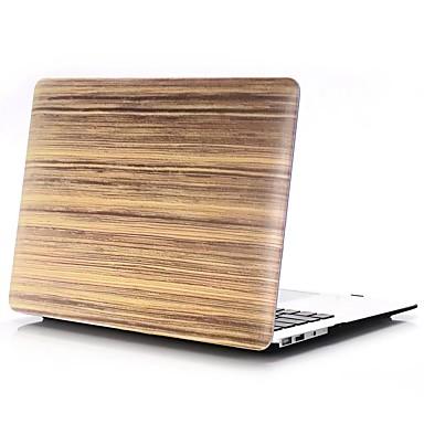MacBook Kılıf için Yeni MacBook Pro 15