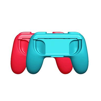 DOBE TNS-851 Anhänge für Nintendo-Switch Controller