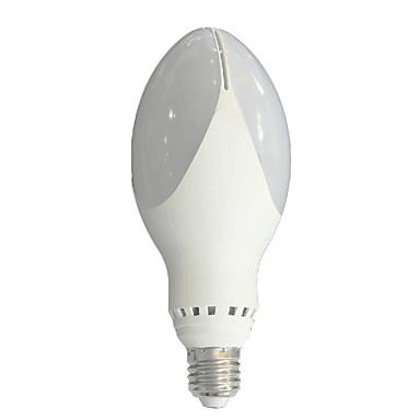750 lm E27 مصابيح كروية LED الأضواء SMD 2835 أبيض AC220 أس 220-240V