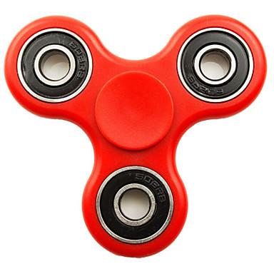 Σβούρες πολλαπλών κινήσεων χέρι Spinner Παιχνίδια Υψηλής Ταχύτητας Ανακουφίζει από ADD, ADHD, Άγχος, Αυτισμό Γραφείο Γραφείο Παιχνίδια
