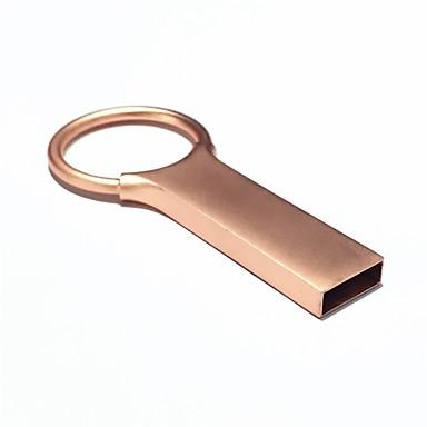 U schijfmetal usb flash drive 2g usb stick memory stick usb flash drive