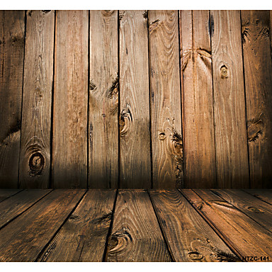 5 * 7ft كبيرة خلفية التصوير خلفية الأزياء الكلاسيكية الخشب أرضية خشبية للاستوديو المهنية المصور