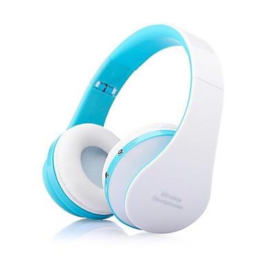 Stereo bass bluetooth căști căști fără fir fone de ouvido sem fio bluetooth căști auriculares cu mic pentru telefoane mobile ios / android