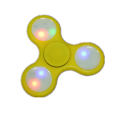 Σβούρες πολλαπλών κινήσεων χέρι Spinner Παιχνίδια Υψηλής Ταχύτητας Στρες και το άγχος Αρωγής Γραφείο Γραφείο Παιχνίδια Ανακουφίζει από