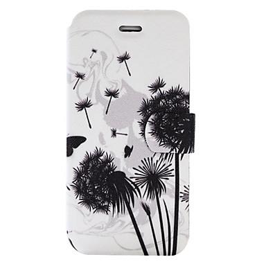 غطاء من أجل Samsung Galaxy S8 Plus S8 حامل البطاقات مع حامل قلب نموذج غطاء كامل للجسم الهندباء قاسي جلد PU إلى S8 Plus S8 S7 edge S7