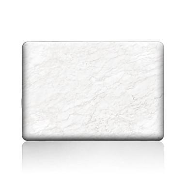Notebook-Taschen für Marmor Kunststoff Das neue MacBook Pro 15
