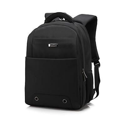 Sırt Çantası içinYeni MacBook Pro 15