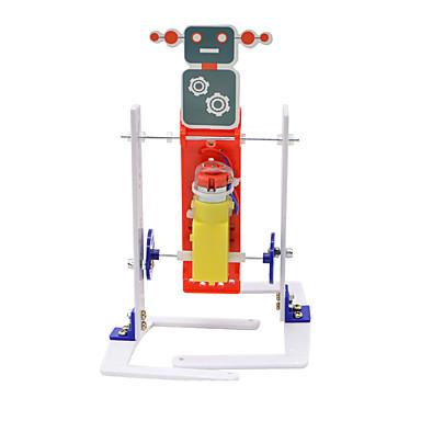 Spielzeuge Für Jungs Entdeckung Spielzeug Wissenschaft & Entdeckerspielsachen Clown Plastik