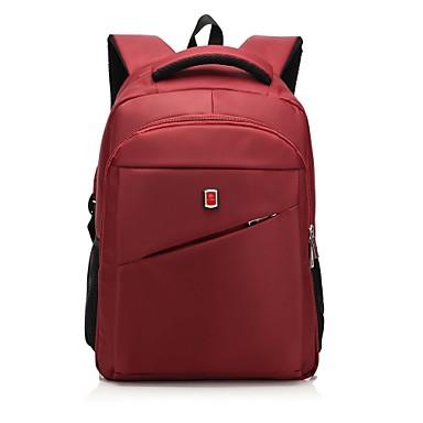 Plecak naNowy MacBook Pro 15