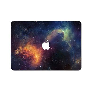MacBook 케이스 노트북 케이스 용 하늘 플라스틱 신상 맥북 프로15인치 신상 맥북 프로13인치 MacBook Pro 15인치 MacBook Air 13인치 MacBook Pro 13인치 MacBook Air 11인치 Macbook