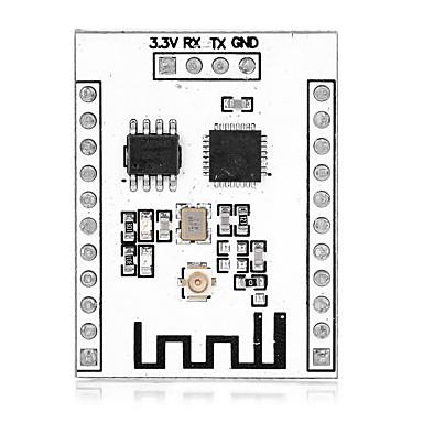 Esp-201 esp8266 serielles Wi-Fi-Sende- / Empfangsmodul
