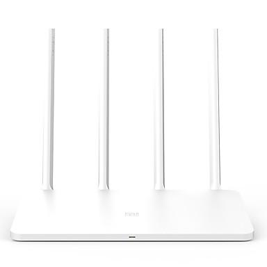 billige Netværk-Xiaomi Smart Router 300Mbps 2.4 Hz 4.0