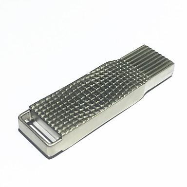 8GB USB-Stick USB-Festplatte USB 2.0 Metal W5-8