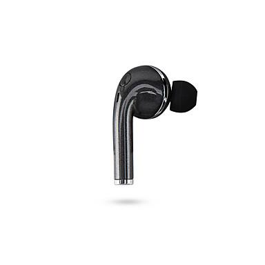 V1 mini bluetooth kulaklık kablosuz Bluetooth 4 eller serbest stereo bluetooth kulaklık spor kulaklık listesi
