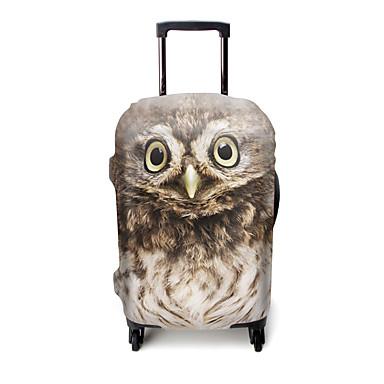 Reisekofferabdeckung Koffer Accessoires für Koffer Accessoires