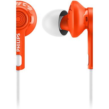 ل الهاتف المحمول الكمبيوتر الرياضية اللياقة البدنية في الأذن السلكية البلاستيك 3.5 ملليمتر الضوضاء إلغاء
