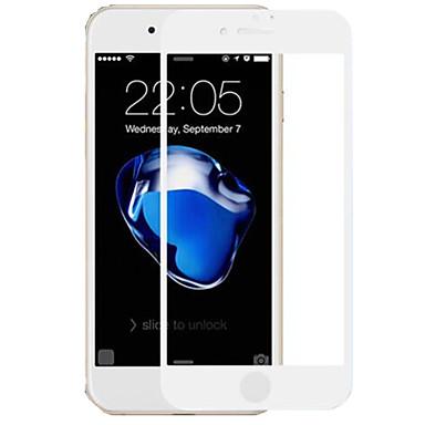 Screenprotector voor Apple iPhone 7 Plus Gehard Glas Volledige behuizing screenprotector High-Definition (HD) 9H-hardheid Ultra dun