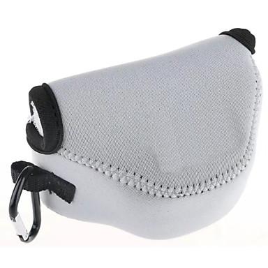 Ein-Schulter Tasche Staubdicht Neopren