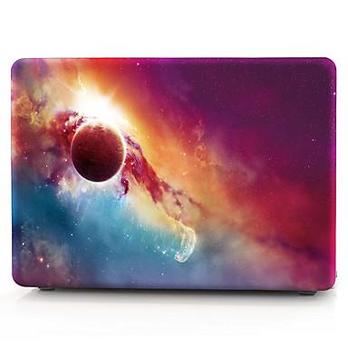 macbook hoes voor macbook sky polycarbonate material mac cases& mac bags& mac mouwen