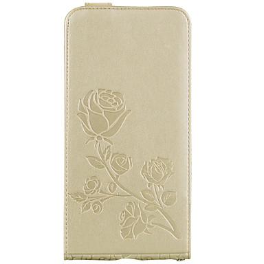 Con magnetica 8 credito Con agli portafoglio iPhone di carte supporto 05899442 Custodia A Porta Apple iPhone Resistente chiusura Per Plus 8 urti RUXvqU