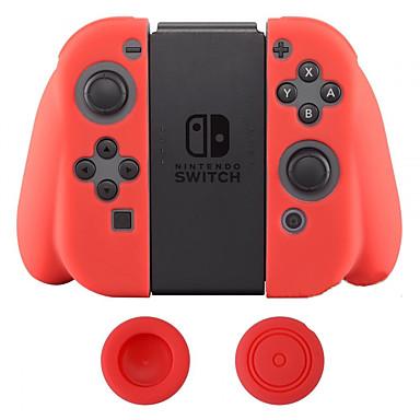 Taschen, Koffer und Hüllen Für Nintendo-Switch Taschen, Koffer und Hüllen #