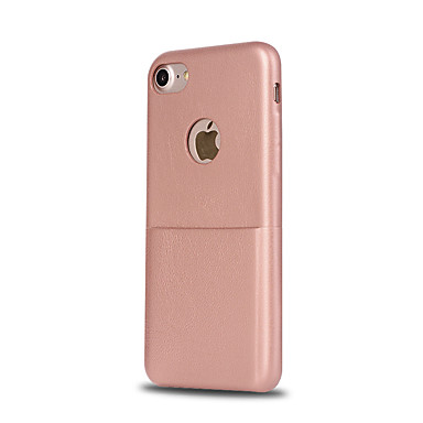 hoesje Voor iPhone 7 Plus iPhone 7 iPhone 6s Plus iPhone 6 Plus iPhone 6s iPhone 6 iPhone 5 Apple iPhone 8 iPhone 8 Plus Kaarthouder