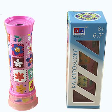 Kaleidoscoop Speeltjes Eenvoudig Plezier Klassiek Stuks Kinderen Meisjes Jongens Geschenk
