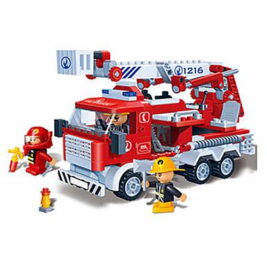 Jucării pentru mașini Lego Jucarii Altele Plastice Unisex Băieți Bucăți