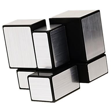 Rubiks kubus Shengshou Soepele snelheid kubus Spiegelkubus Magische kubussen Vierkant Geschenk
