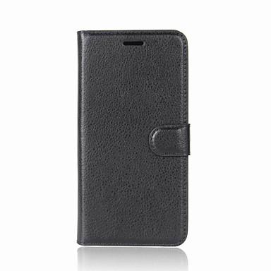 Case For Asus ZenFone Max ZC550KL Asus Zenfone 2 Laser ZE550KL Asus Asus Zenfone 6 A601CG Card Holder Wallet with Stand Flip Full Body