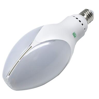 YWXLIGHT® 28W 2650 lm E27 Bulb LED Glob 144 led-uri SMD 2835 Decorativ Alb Cald Alb Rece AC 220-240V