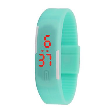 Smart-Armband Sport Wecker Chronograph Kalender Keine SIM-Kartenslot