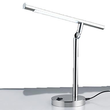 مصبايح الطاولة ضوء ليلي ضوء القراءة LED مصباح مائدة LED قطعة