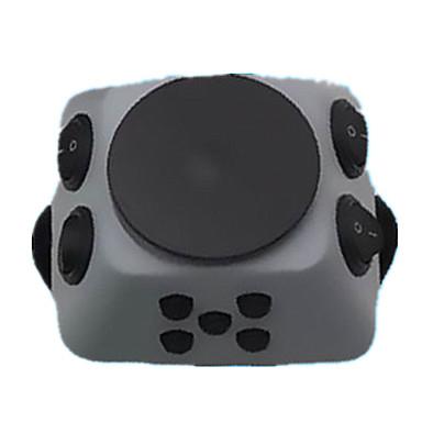 اليد سبينر ألعاب ألعاب معدن EDC