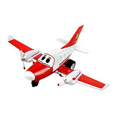 Speeltjes Vliegtuig Speeltjes Vliegtuig Kunststoffen Stuks Unisex Geschenk