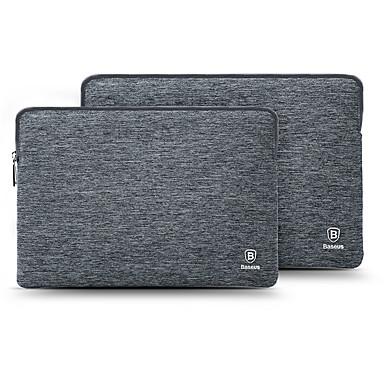 Mouwen voorNieuwe MacBook Pro 13