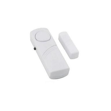 okna drzwi Wireless Security domu czujnik okna drzwi alarm