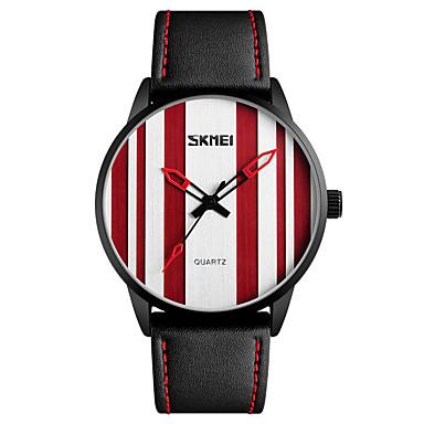 Smart horloge Waterbestendig Lange stand-by Chronograaf Other Geen Sim Card Slot