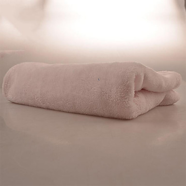Katze Hund Bett Haustier Decken solide faltbar weich