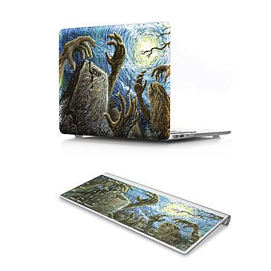 MacBook Herbst fürDas neue MacBook Pro 15