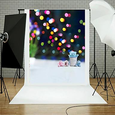 الفينيل صورة خلفية الطفل استوديو التصوير خلفية الطفل 5x7ft