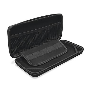 Taschen, Koffer und Hüllen für Nintendo-Switch Ärmel-Hülle Verkabelt #