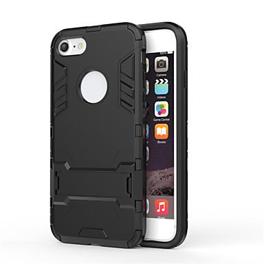 Gamă largă de fier armură om 2 - in - one - consola tpu protector manșon de protecție pentru seria iphone