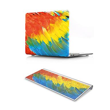 MacBook Carcase pentruNoul MacBook Pro 15