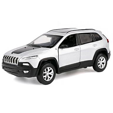 Aufziehbare Fahrzeuge Bauernhoffahrzeuge Spielzeuge Auto Metalllegierung Stücke Unisex Geschenk